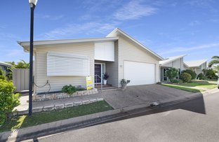 Picture of 105/39 Wearing Road, Bargara QLD 4670