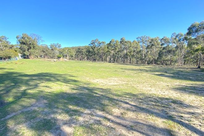 Picture of 493 Towrang Road, TOWRANG NSW 2580