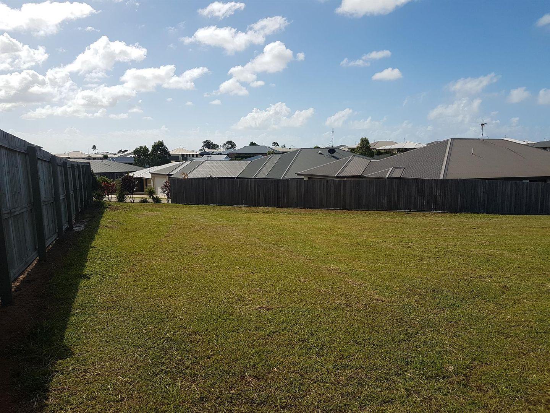 8 Villa Court, Ashfield QLD 4670, Image 2