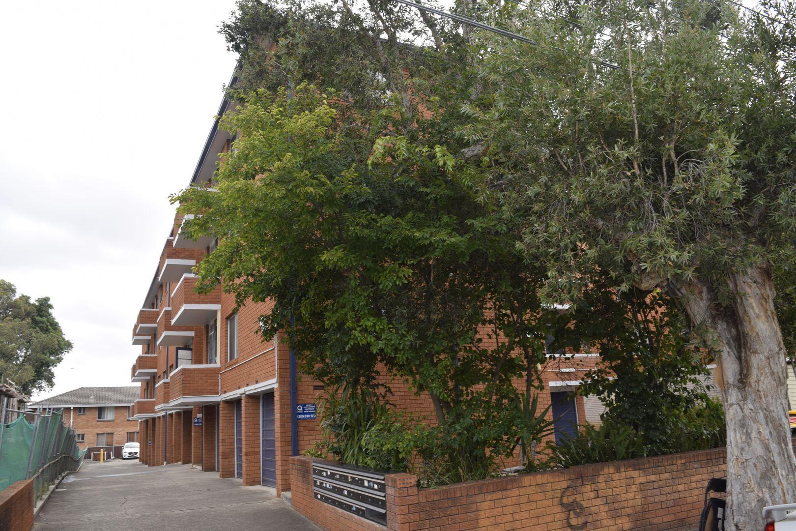 5/86 Cambridge Street, Stanmore NSW 2048, Image 0