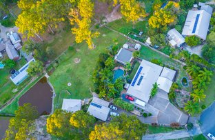 Picture of 3 Woodville Place, Yatala QLD 4207