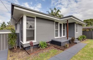 5 Stephen Street, Wauchope NSW 2446
