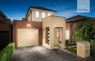 Picture of 2A Melissa Court, South Morang VIC 3752