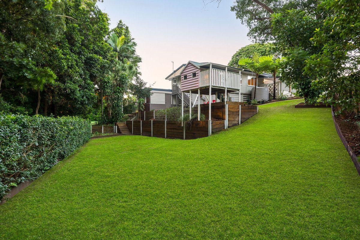 12 Roxby Street, Gordon Park QLD 4031, Image 2