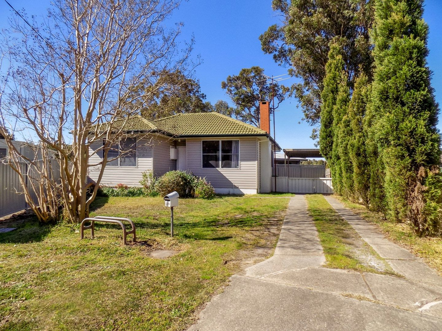 10 May Street, Toronto NSW 2283, Image 0