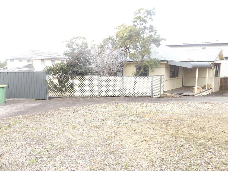 296 North Rocks Road, North Rocks NSW 2151, Image 1