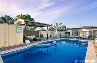 Picture of 46 Coraldeen Avenue, Gorokan NSW 2263