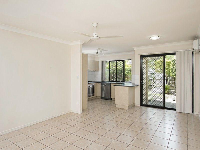 6/17 Kidston Terrace, Chermside QLD 4032, Image 2