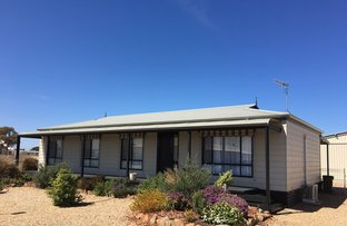 Picture of 19 Rupara St, Cowell SA 5602