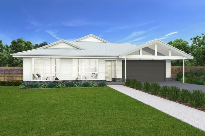 Picture of HOME ONLY, MORISSET NSW 2264