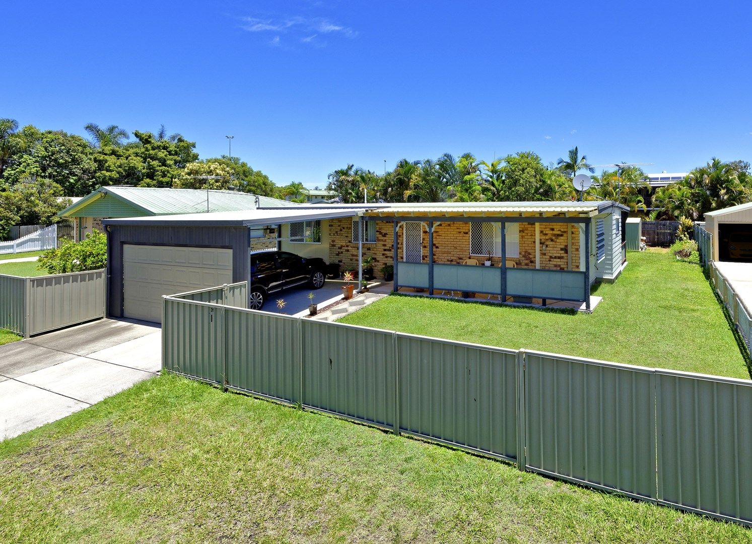 31 Bronzewing Crescent, Deception Bay QLD 4508, Image 0