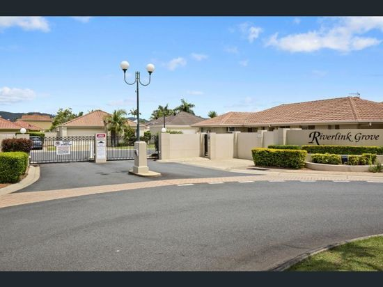 2 Anaheim Drive, Helensvale QLD 4212, Image 1