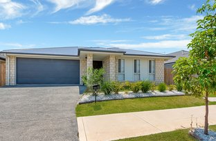 Picture of 82 Steamer Way, Spring Mountain QLD 4300