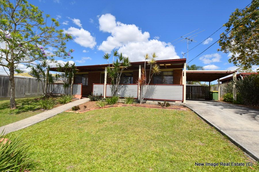 59 Trulson Dr, Crestmead QLD 4132, Image 0