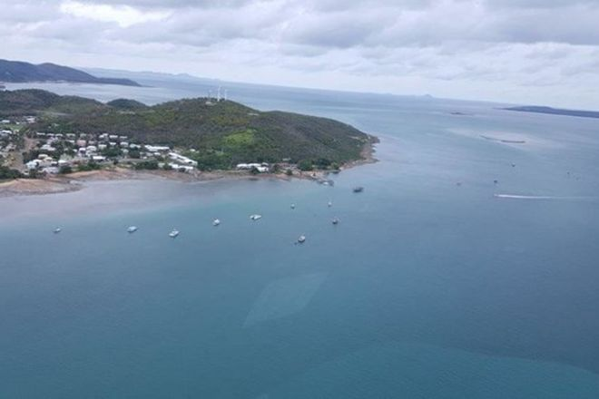 Picture of 61 Douglas Street, THURSDAY ISLAND QLD 4875