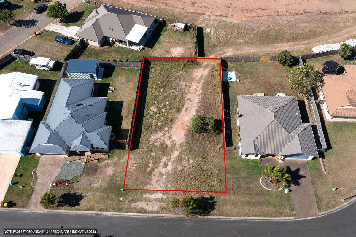 6 Laurel Court, Tinana QLD 4650, Image 1