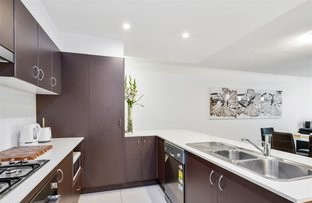 Picture of 20/16 Westacott Street, Nundah QLD 4012