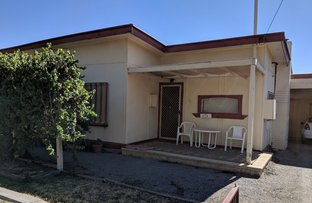 Picture of 173 Adams Street, Wentworth NSW 2648
