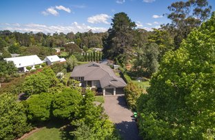 Picture of 7 Alfreda Street, Bowral NSW 2576