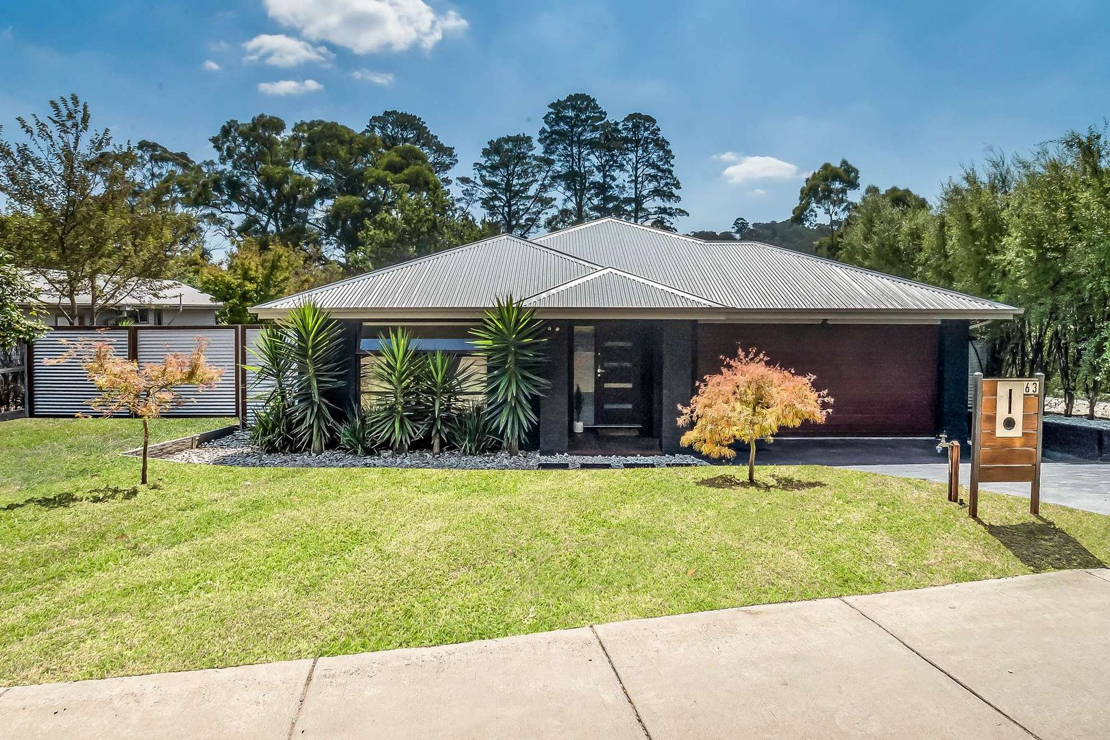 63 Griffiths Road, Upwey VIC 3158, Image 0