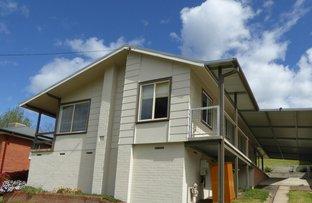 Picture of 180 Punch Street, Gundagai NSW 2722