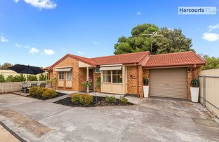 Picture of 3/3 First Street, Hallett Cove SA 5158