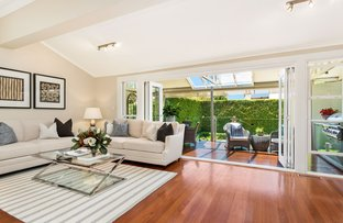 Picture of 63 Spofforth Street, Mosman NSW 2088