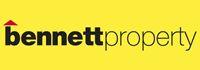 Bennett Property NSW