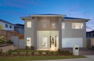 Picture of 4 Koonara Grange, Gledswood Hills NSW 2557