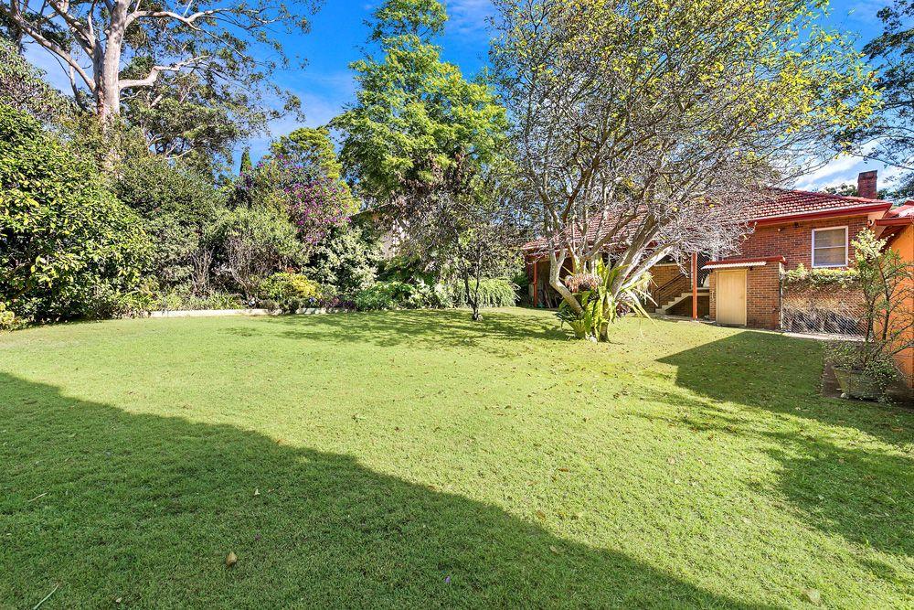 135 Bobbin Head Rd, Turramurra NSW 2074, Image 2