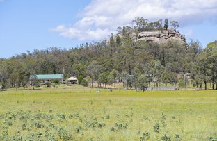 Picture of 39 Rosemount Road, Denman NSW 2328