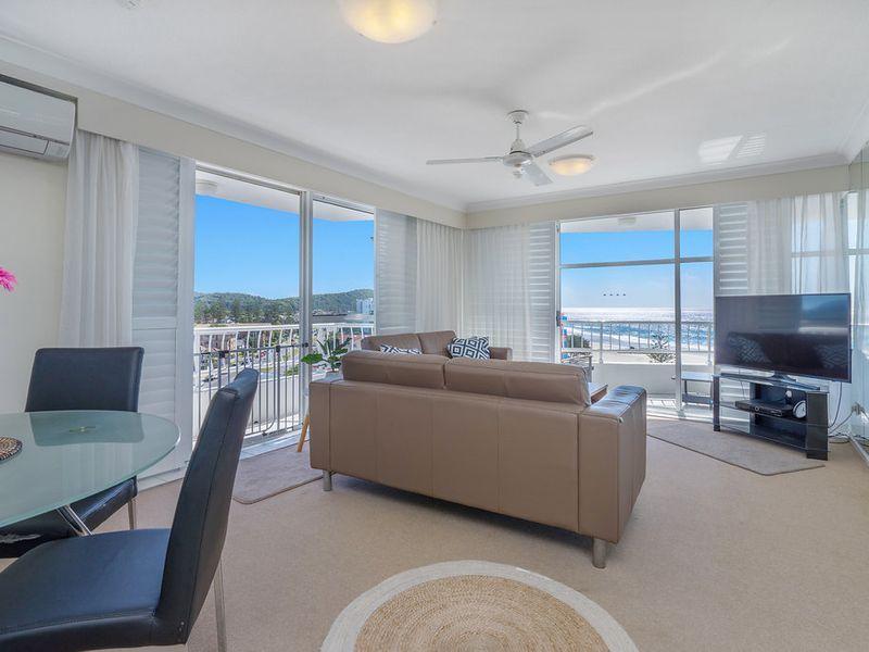 7A/2 Nineteenth Avenue, Palm Beach QLD 4221, Image 2