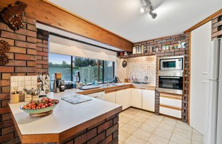 Picture of 9 Pyrus Street, Duncraig WA 6023