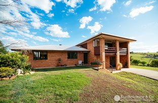 Picture of 124 Schlieff Road, Milford QLD 4310