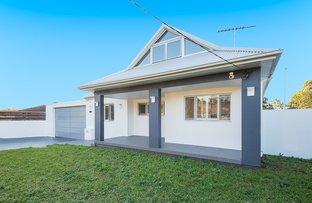 165 Belar Avenue, Villawood NSW 2163