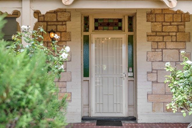 Picture of 21 Queen Street, UNLEY SA 5061