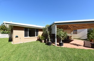 Picture of 17 Culla Culla Street, Battery Hill QLD 4551