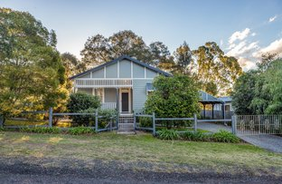Picture of 2 Dai Street, North Rothbury NSW 2335