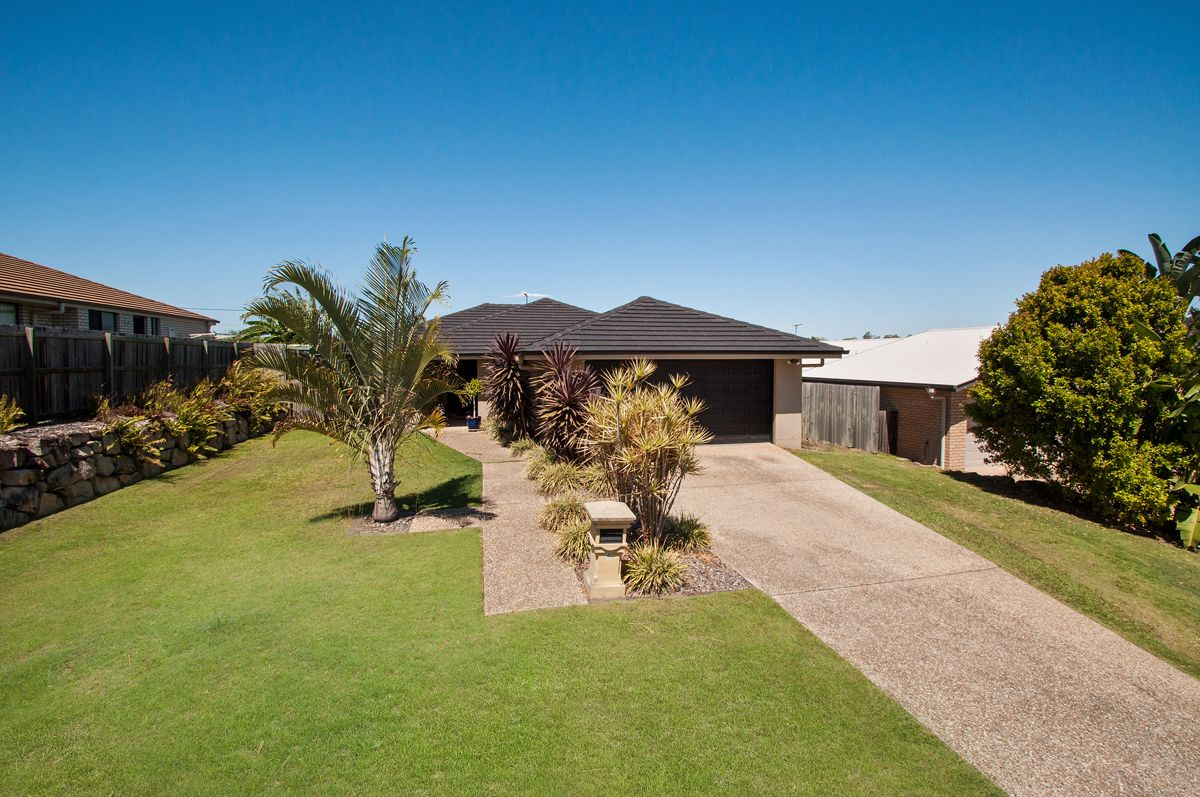 6 Campbell Court, Redbank Plains QLD 4301, Image 0