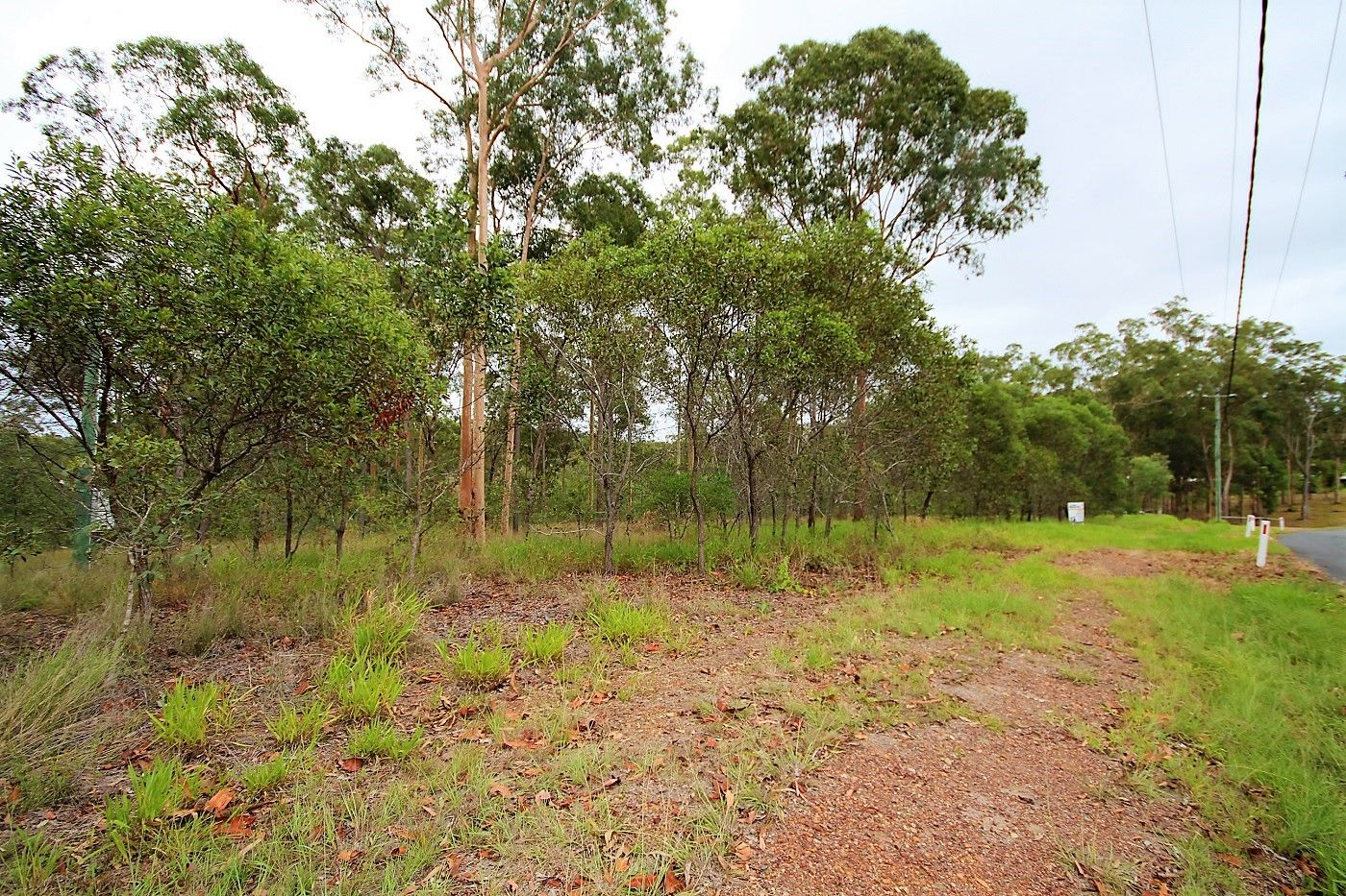 265 Nash Road, Tamaree QLD 4570, Image 2