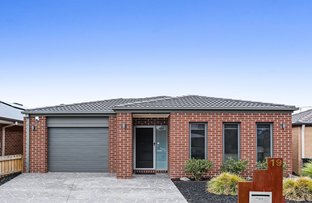 Picture of 19 Shoal Circuit, Doreen VIC 3754