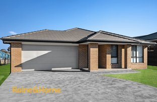Picture of 39 Torumba Circuit, Silverdale NSW 2752