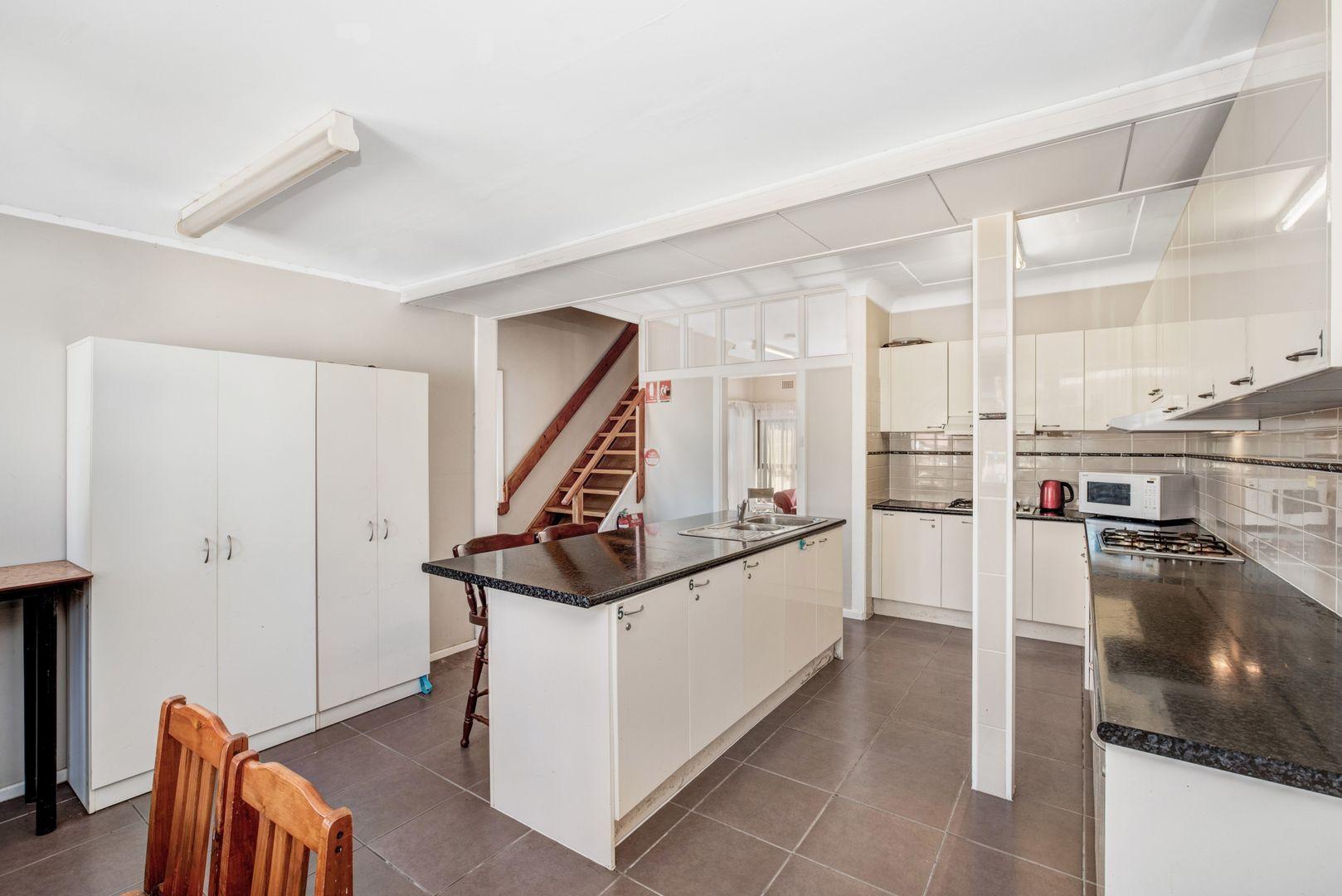 35 Milne Street, Shortland NSW 2307, Image 1