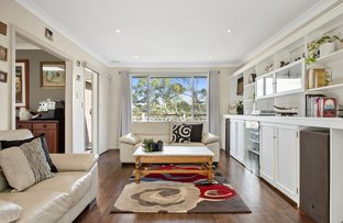 Picture of 6 Lansdowne Close, Hornsby Heights NSW 2077