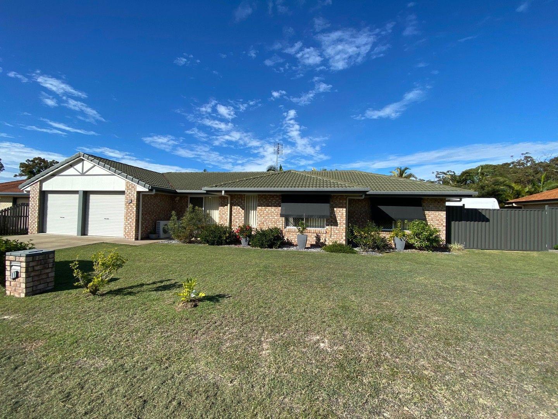 11 Cato Court, Torquay QLD 4655, Image 0