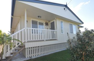 Picture of 104 Golden Hind Ave, Cooloola Cove QLD 4580