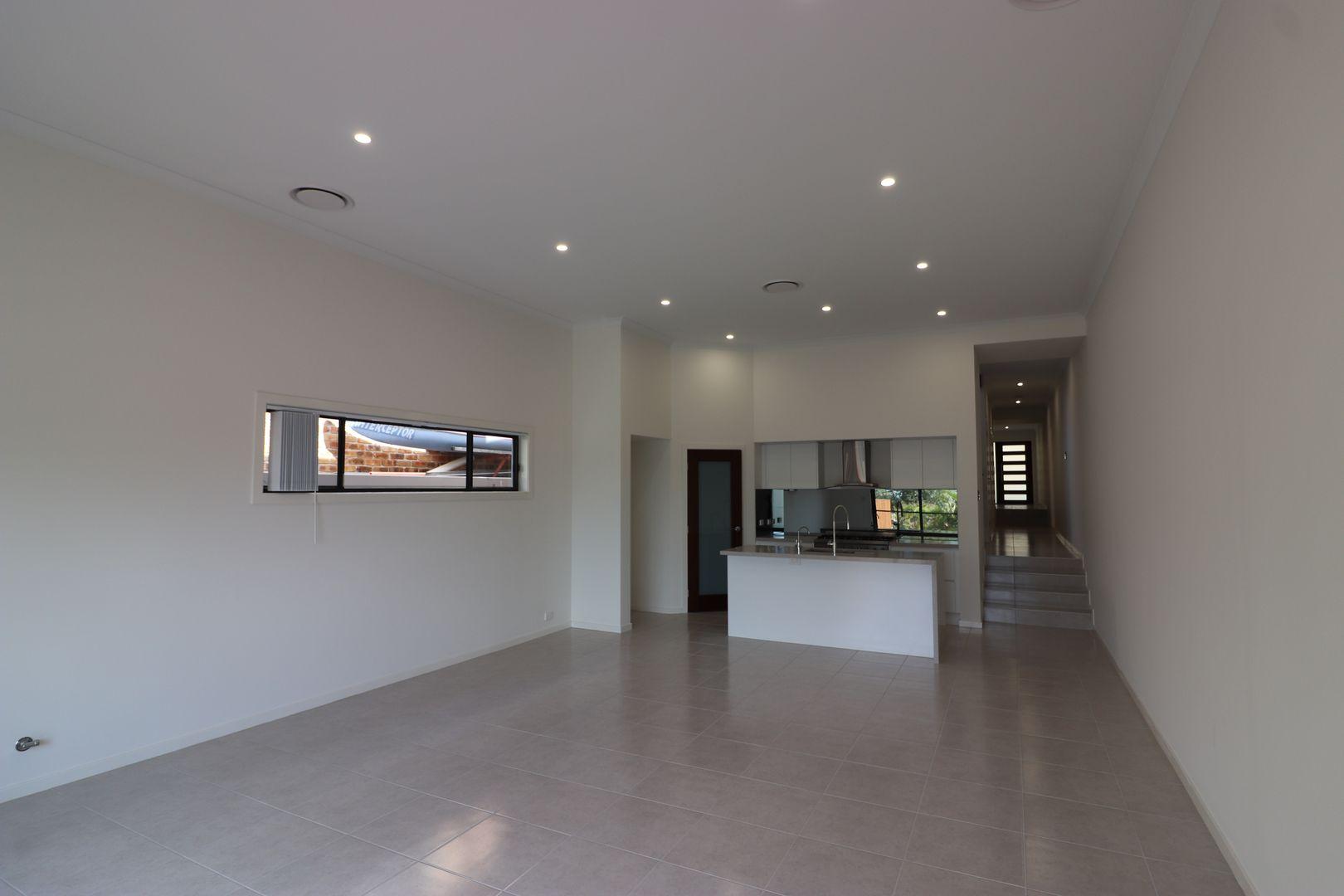 140B Gannons Road, Caringbah South NSW 2229, Image 0