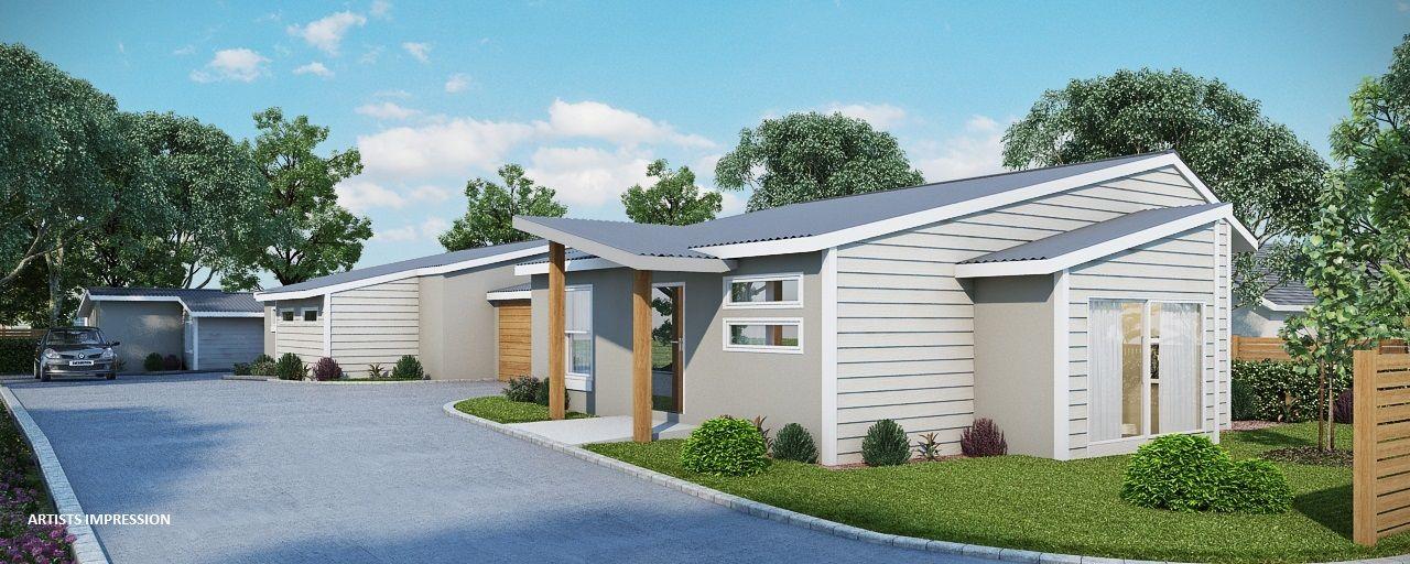 2/20 Holmes Avenue, Toukley NSW 2263, Image 0