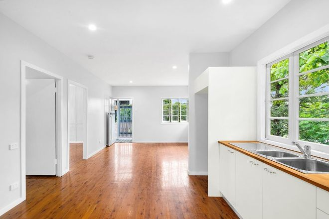 Picture of 106 Moree Street, STAFFORD HEIGHTS QLD 4053
