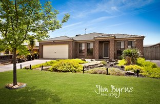Picture of 28 Gallery Way, Pakenham VIC 3810